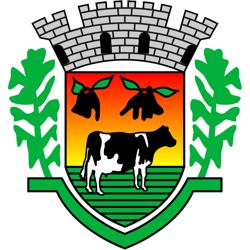 Prefeitura de Guajeru